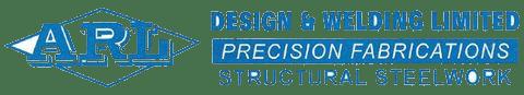 A.R.L Design & Welding Ltd